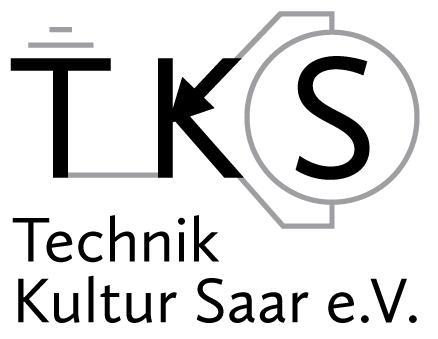 Hacksaar-Forum