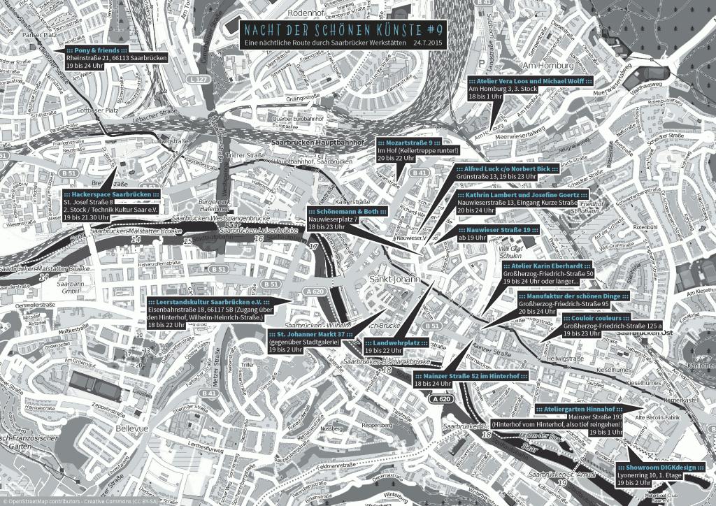 Nacht-der-Schoenen-Kuenste-2015-Karte
