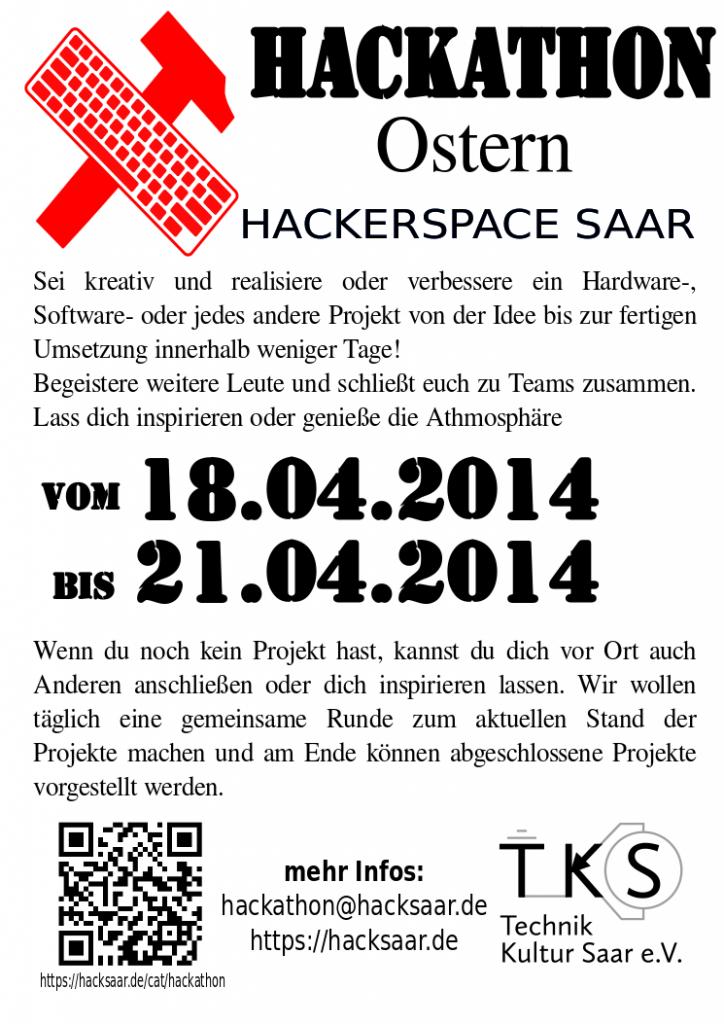 hackathon_ostern