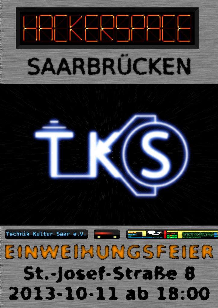 hacksaar_einflyer