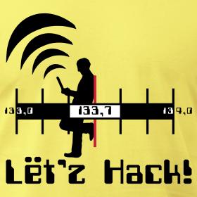 let-z-hack