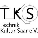 Technik Kultur Saar e.V.