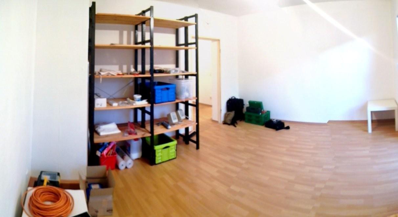 neuerSpace2