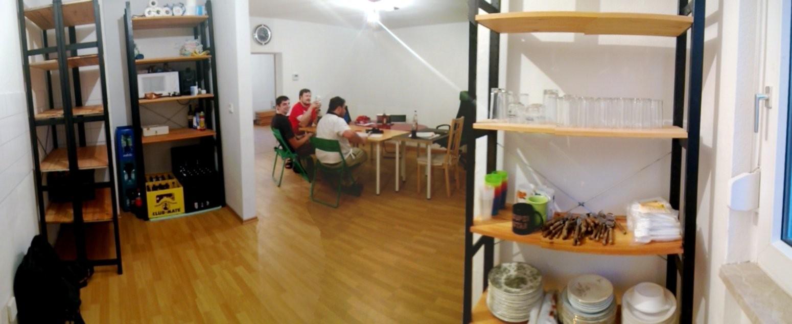 neuerSpace3