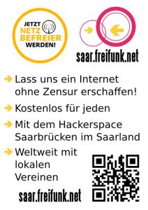 saar.freifunk.net